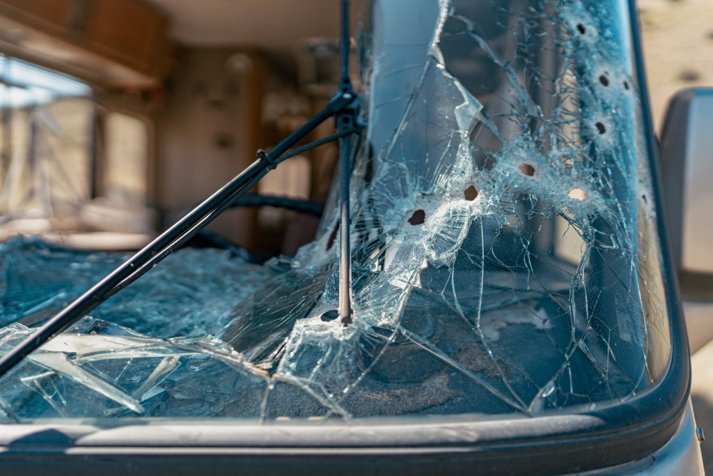Five ways to win your car accident, truck or pedestrian injury case