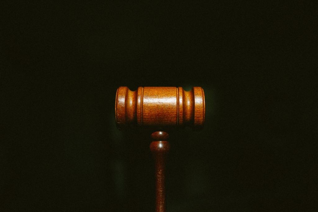 Lawyer Skills